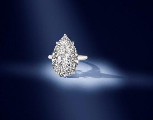 Bonhams Jewellery - Image 2