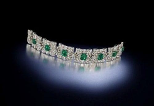 Bonhams Jewellery - Image 4