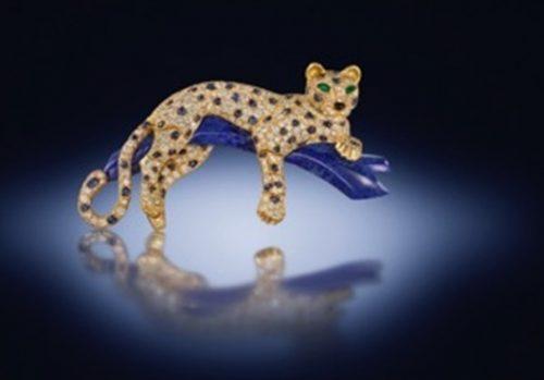 Bonhams Jewellery - Image 5
