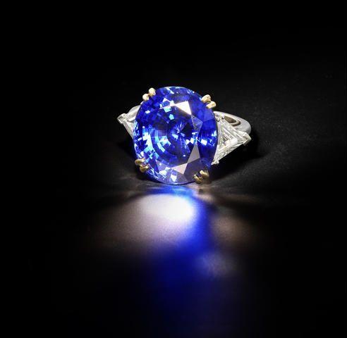 Bonhams Period Jewellery - Image 2