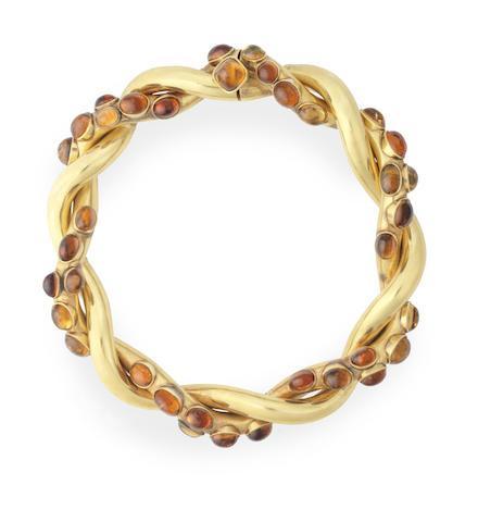 Bonhams Period Jewellery - Image 3
