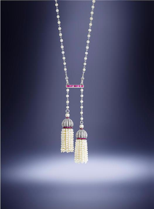 Bonhams Period Jewellery - Image 4