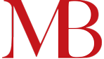 MB Communications - Footer Logo
