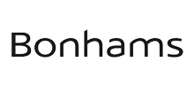 MB Communications Client - Bonhams