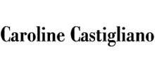 MB Communications Client - Caroline Castigliano