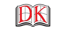 MB Communications Client - Dorling Kindersley