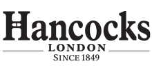 MB Communications Client - Hancocks London
