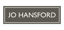 MB Communications Client - Jo Hansford