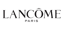 MB Communications Client - Lanncome Paris