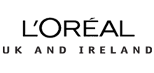 MB Communications Client - Loreal