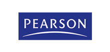 MB Communications Client - Pearson