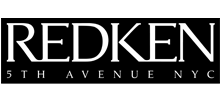MB Communications Client - Redken