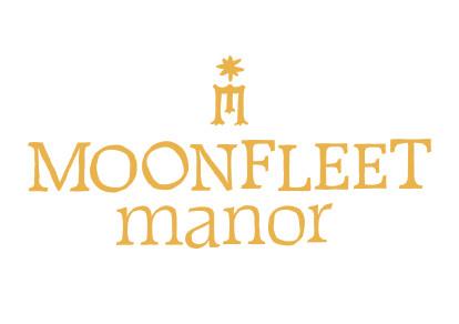 Moonfleet Manor Logo