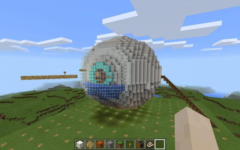 Minecraft Education Edition - Image 3