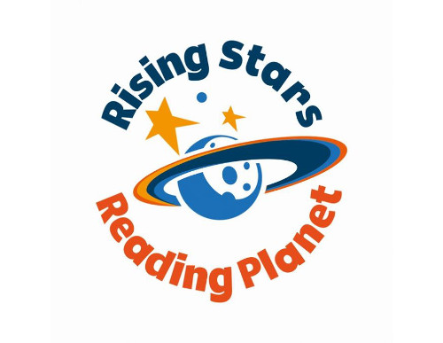 Rising Stars Reading Planet - Image 1