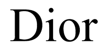 MB Communications Client - Dior