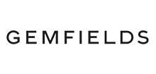 MB Communications Client - Gemfields