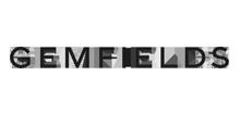 MB Communications Client - Gemfields