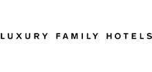 MB Communications Client - Luxury Family Hotels