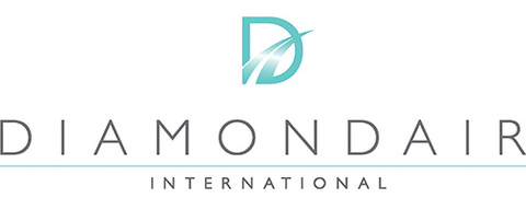 Diamondair International