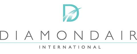 Diamondair International