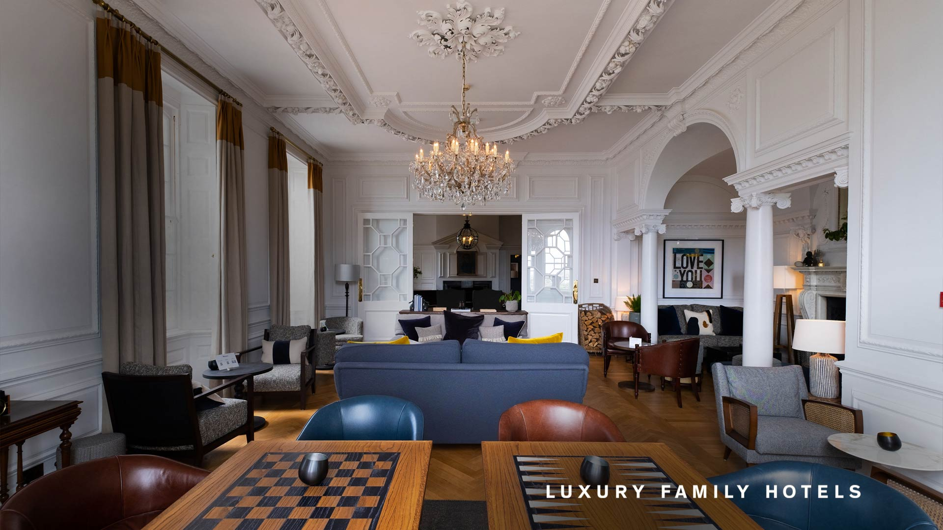 MBComms-Luxury-Family-Hotels