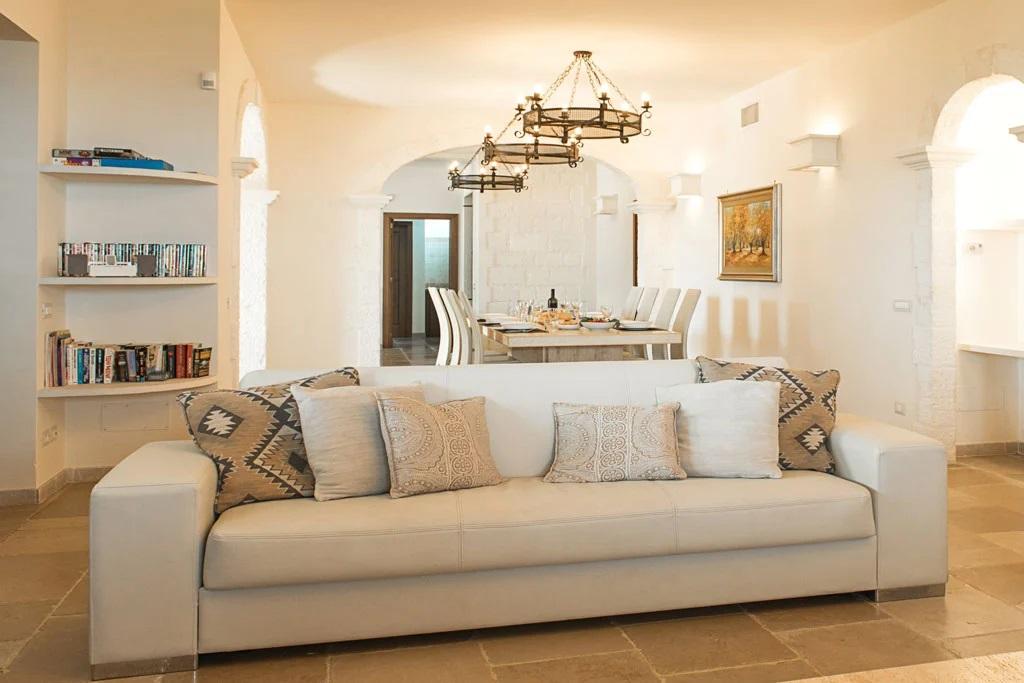 The Weekender: Puglia (Image 1)