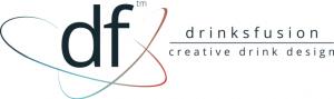 DrinksFusionf Logo