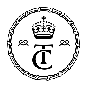 Thornbury Castle - Logo